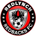 cropped-cropped-cropped-redlynchfinaltwodesign.jpg