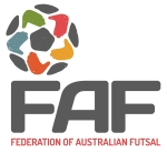 FAF Logo high Res 1
