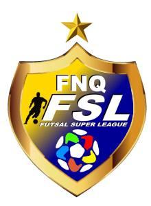 FNQFSL Logo