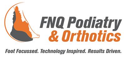 FNQ Podiatry & Orthotics