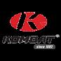 Kombat Sportswear