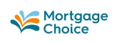 Mortgage Choice Cairns